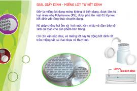 Seal_Giy_Dnh