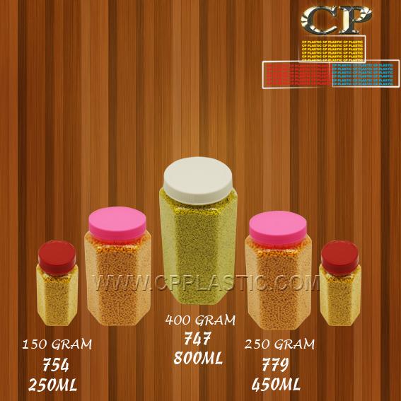779_copy